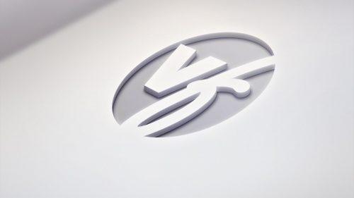 Vicky Ford logo cutout